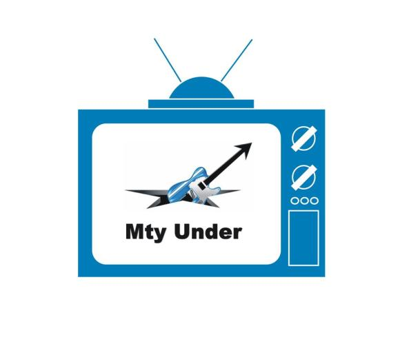 mty-under-tv-large2