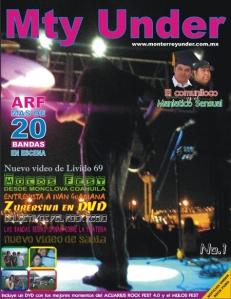 portada-mty-under-no131
