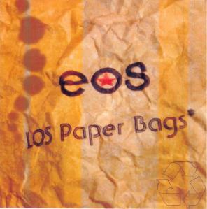 001-portada-los-paper-bags1