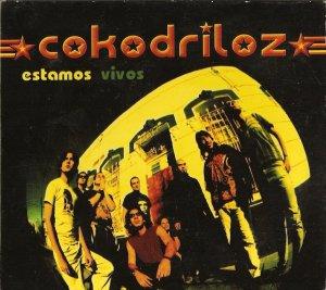 2002-cokodriloz-estamos-vivos