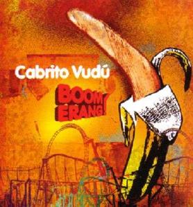 cabrito-vudu-boomerang1