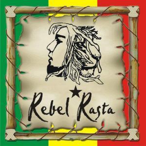 Rebel Rasta Portada (Large)