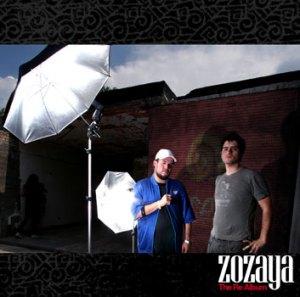 zozaya-the_re_album1