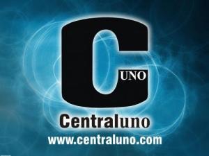 http://centraluno.com