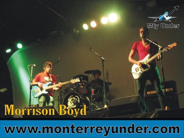 morrison-boyd-large1