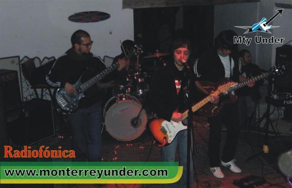 radiofonica-large
