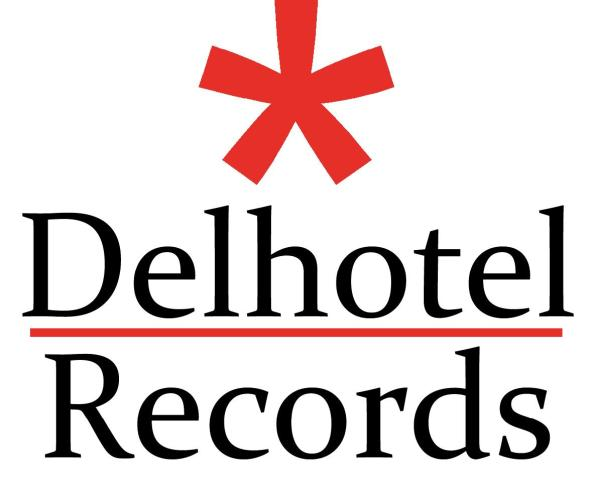 delhotel-records