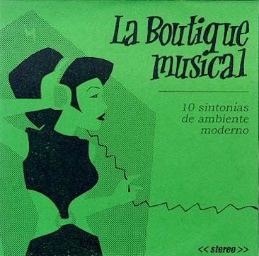 boutiquemusical2