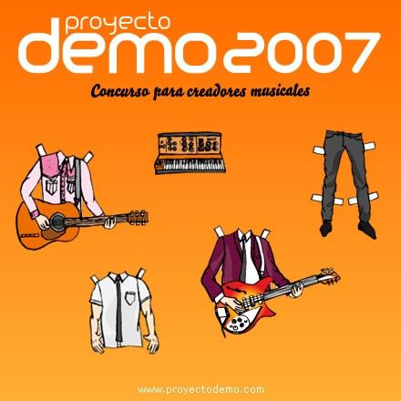 demo07_440x440