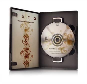 dvd_case