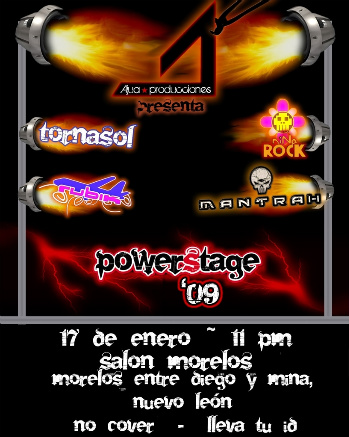 flyer_powerstage_09_1-31