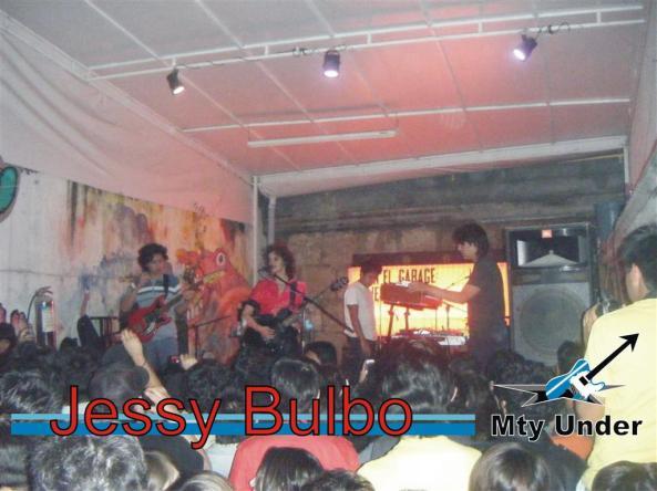 jessy-bulbo-01-large