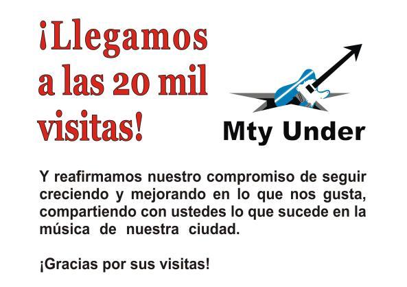 mty-under-logo2