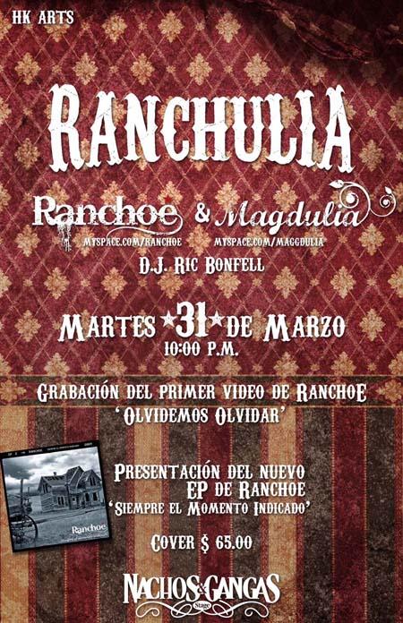 ranchuliaposterweb