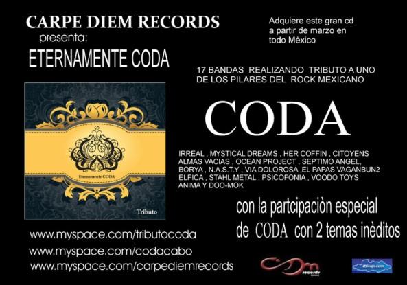 codapublicidad1