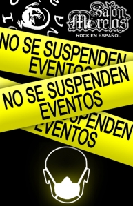 no-se-suspenden1