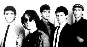 pesoneto1990
