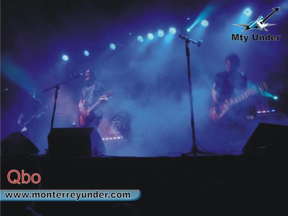 qbo-live-large