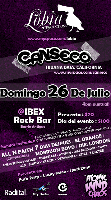 zzz canseco flyer2