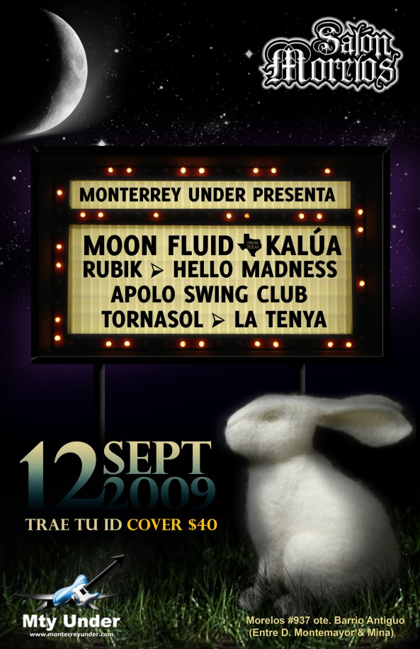 Flyer_Salon_Morelos_12_Sept09