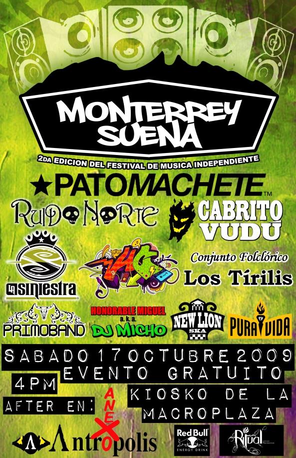 poster-mty-suena-091