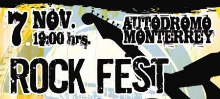 poster-rock-fest-definitivo